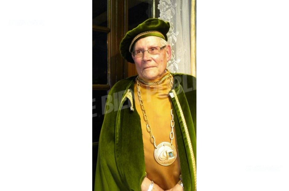 Jean francois lesage veut promouvoir l oignon photo n h 1462194398