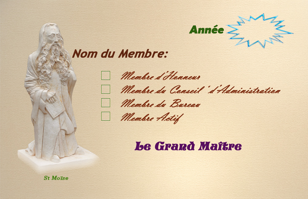 Recto carte de membre 2 correction